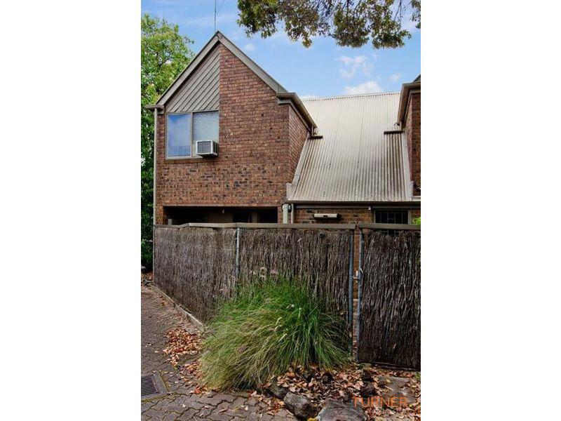 8 Ehmckes Lane, Adelaide, SA 5000
