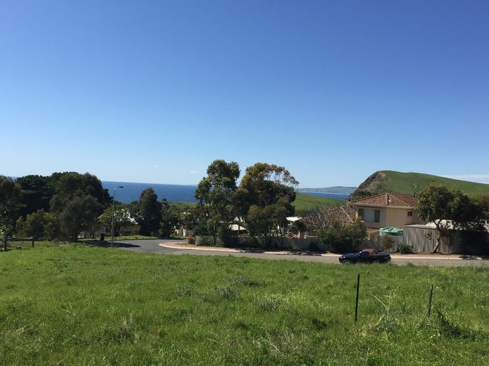 35 Oceanview Drive, Second Valley, SA 5204