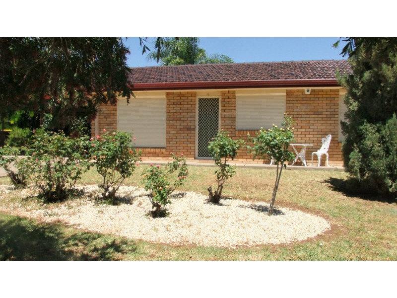 2/1 Davis Avenue, Gunnedah, NSW 2380