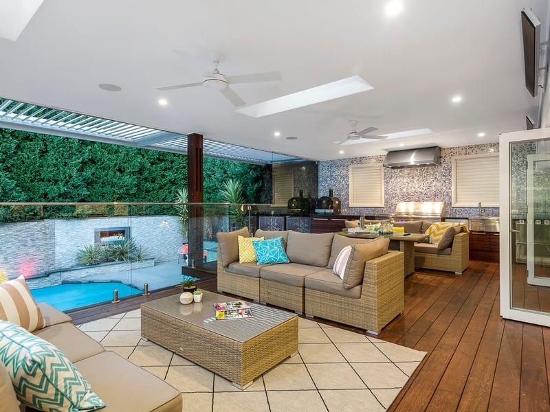 22 Worthing Place, Cherrybrook, NSW 2126