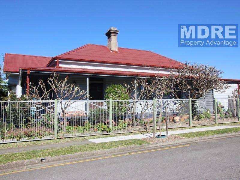 38 Kerr Street, Mayfield, NSW 2304