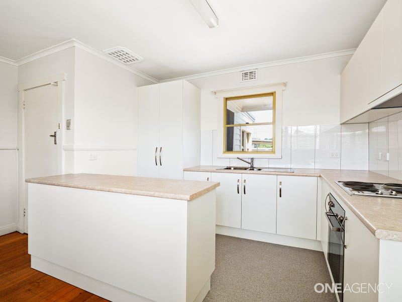 56 Jubilee Road, Youngtown, Tas 7249