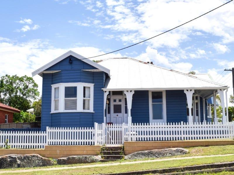 22 Cooper Street, Cessnock, NSW 2325