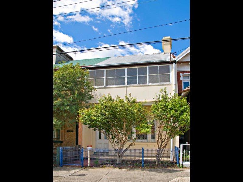 49 Liberty Street, Enmore, NSW 2042