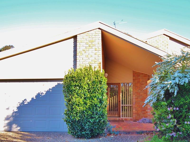 32 Cosham Close, Eden, NSW 2551