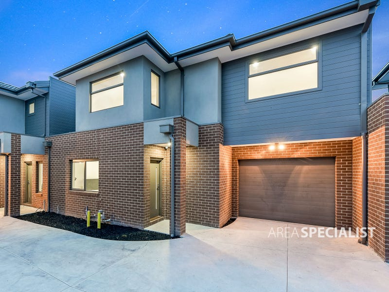 2/8 Alfred Street, Noble Park, Vic 3174