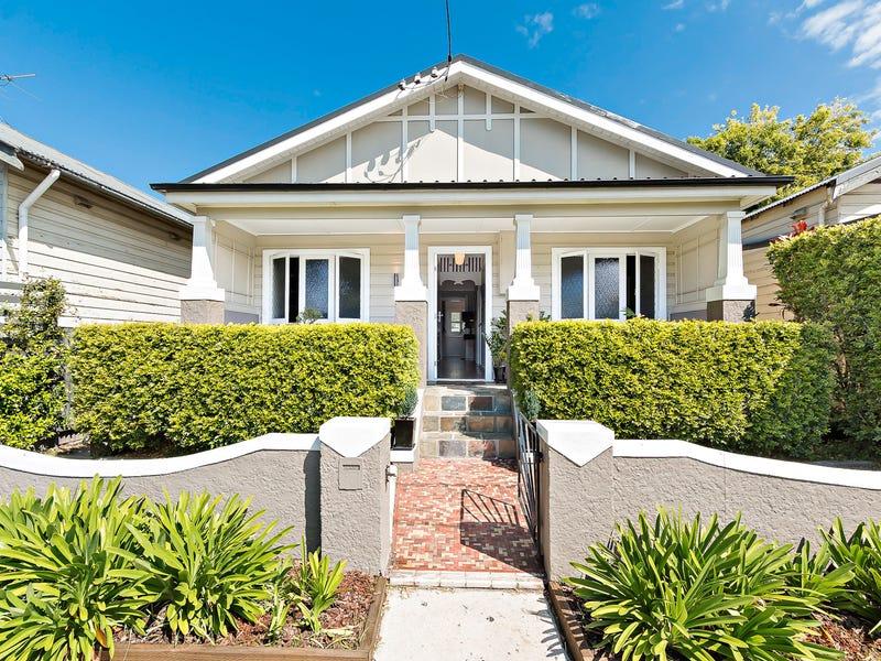46 Forbes Street, Carrington, NSW 2294