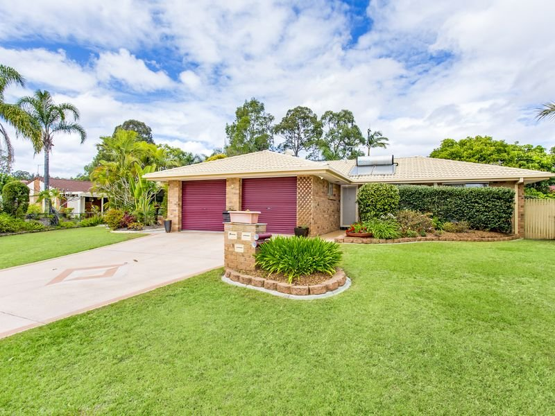 1/9 Paramount Place, Oxenford, Qld 4210