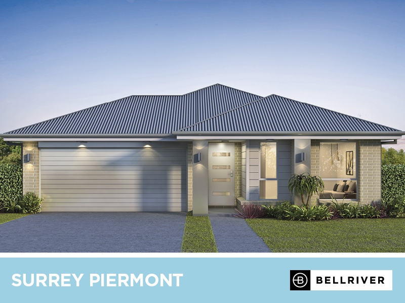 Lot 153 Proposed Rd, Hamlyn Terrace