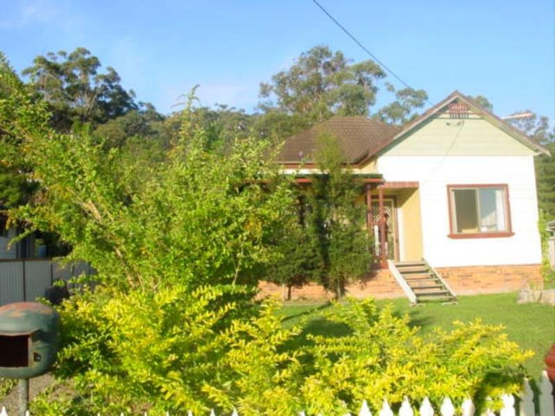 4a McKenzie St, Bulahdelah, NSW 2423