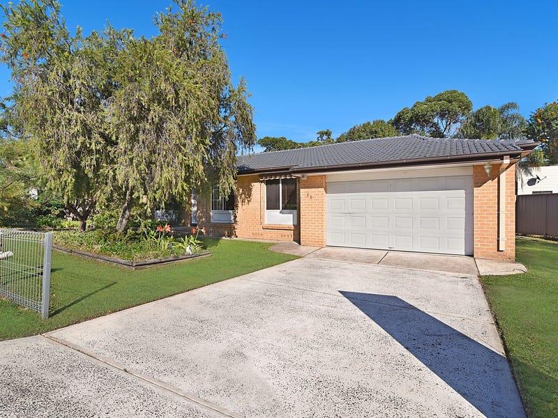 66 Dudley Street, Gorokan, NSW 2263