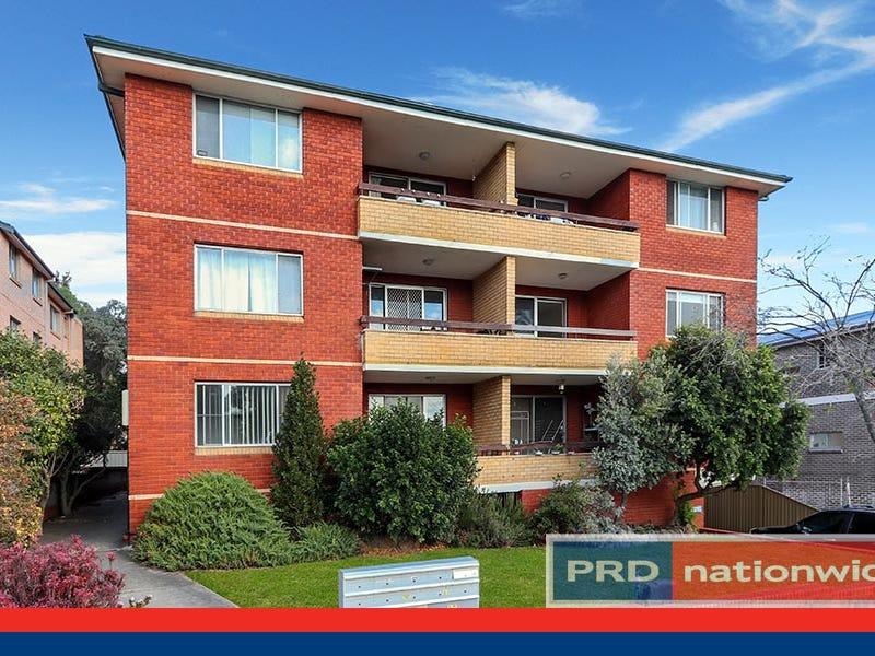 11/9 Apsley Street, Penshurst, NSW 2222