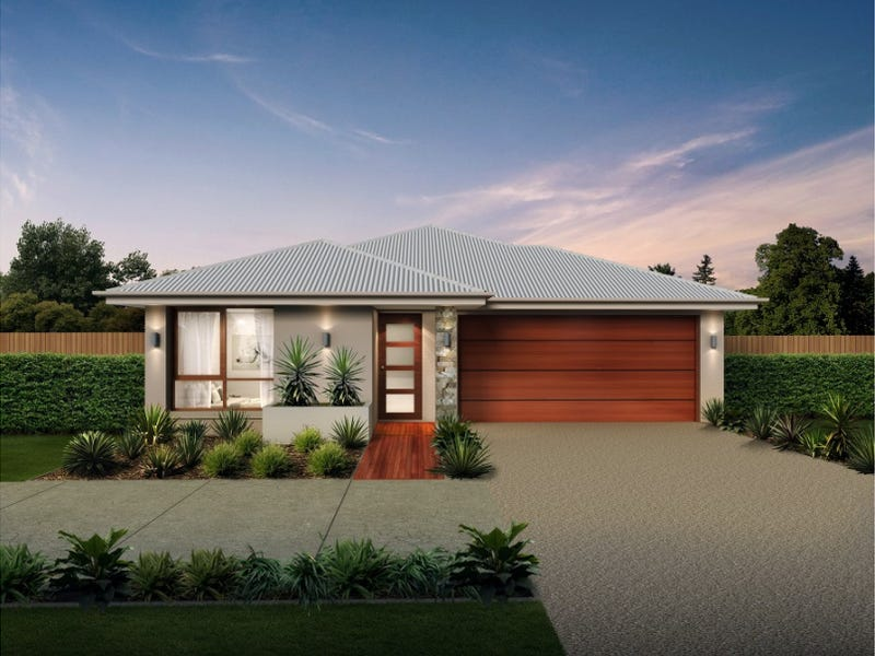Lot 1284 Audley Circuit, Gregory Hills, NSW 2557