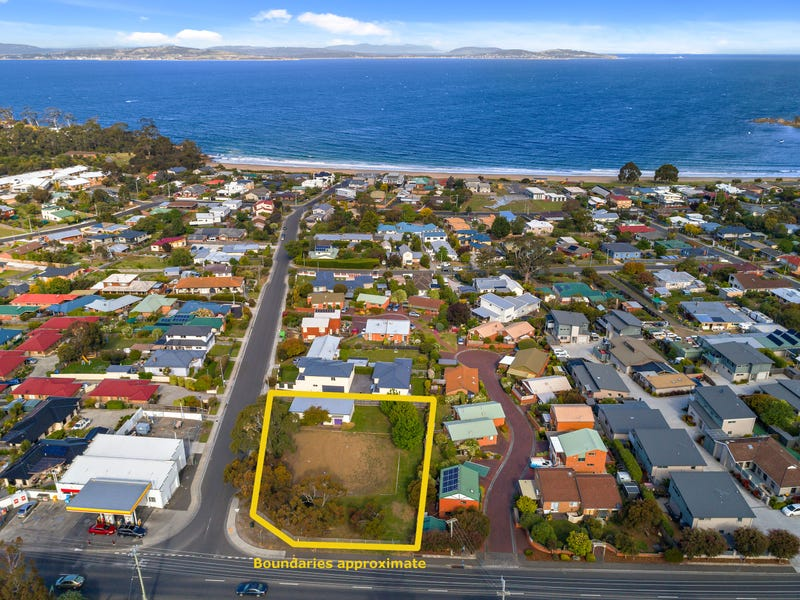 19-23 Pearsall Avenue, Blackmans Bay, Tas 7052