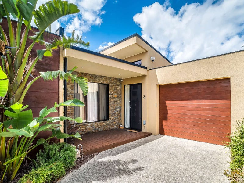 3/11-13 Woyna Avenue, Capel Sound, Vic 3940
