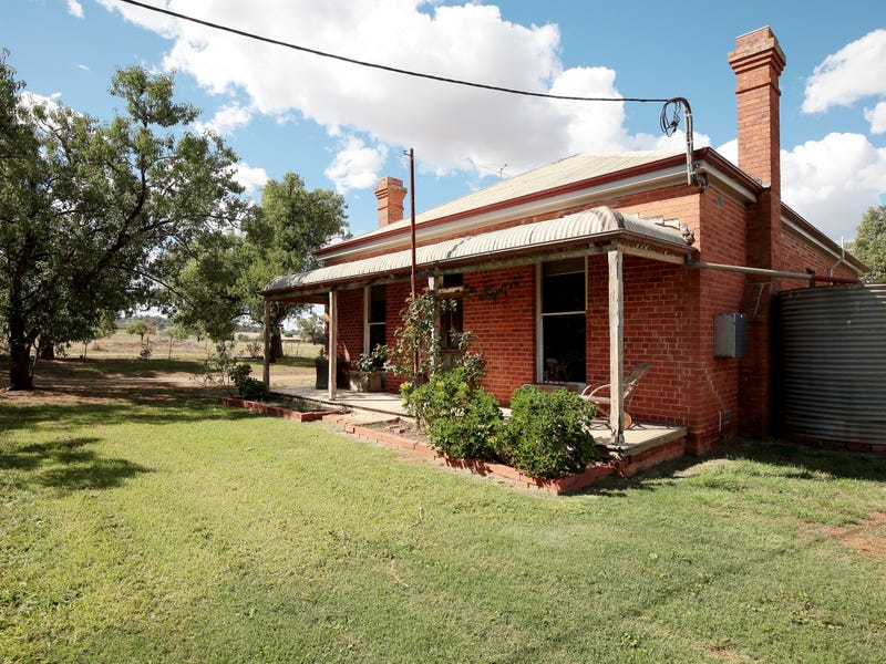 1554 Olympic Highway, Brucedale