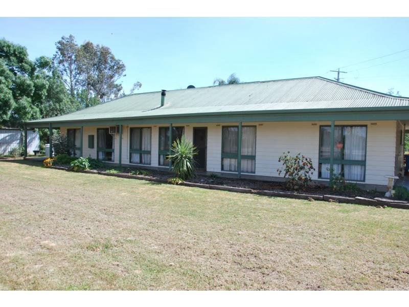 10 Mywee Road, Koonoomoo, Vic 3644