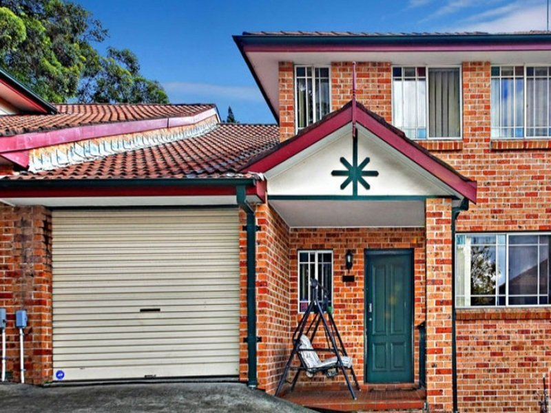 15/224 Old Kent Road, Greenacre, NSW 2190