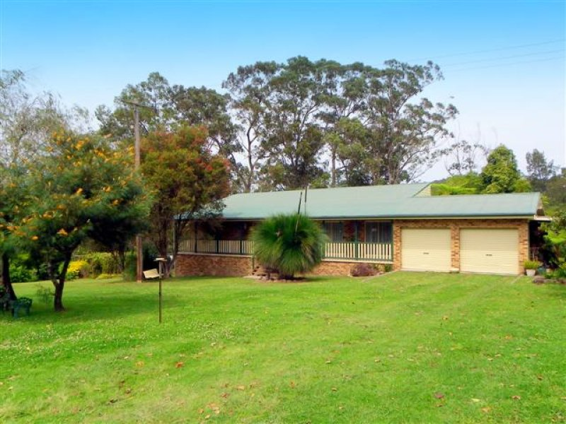 Address available on request, Pappinbarra, NSW 2446