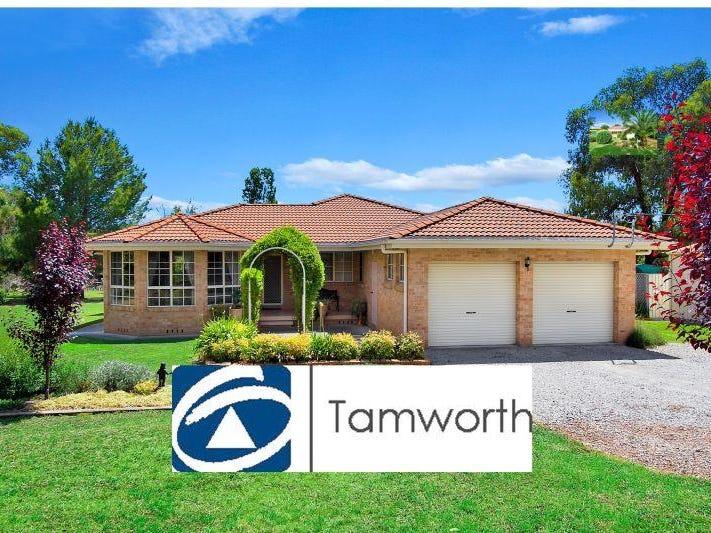 7 Telfer Road, Tamworth, NSW 2340