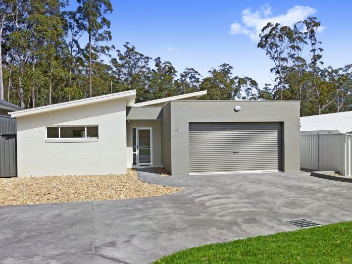 48 Freycinet Drive, Sunshine Bay, NSW 2536