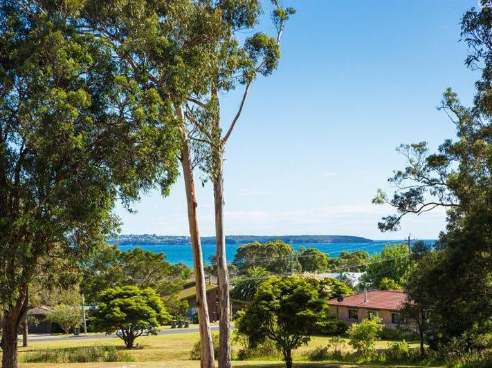 2/32 Jinjera Pde, Pambula Beach, NSW 2549
