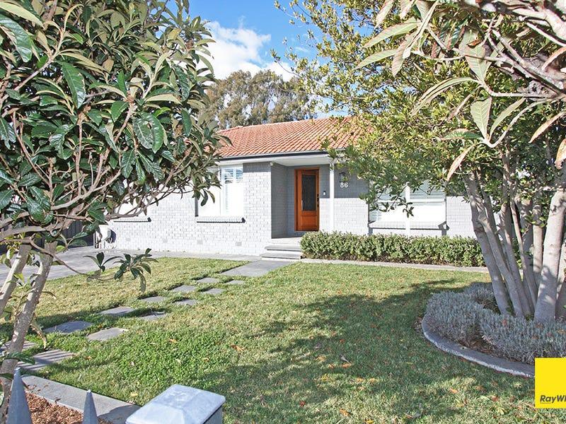 86 Butmaroo Street, Bungendore, NSW 2621