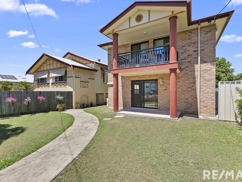 3/186 Walker Street, Maryborough, Qld 4650