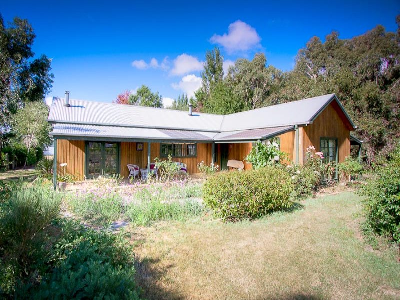 Address available on request, Lancefield, Vic 3435