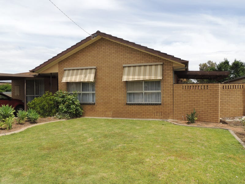 3 Mellor Grove, Swan Hill, Vic 3585
