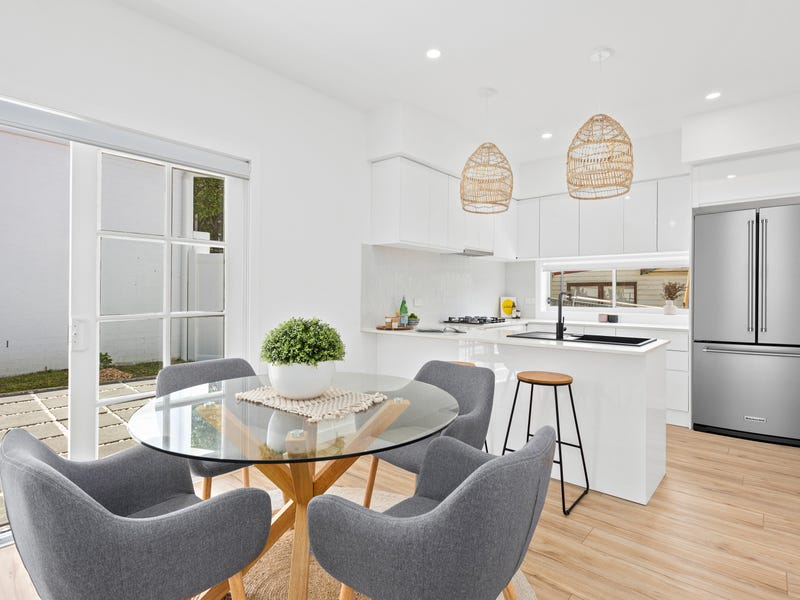 28A Abercrombie Street, West Wollongong, NSW 2500