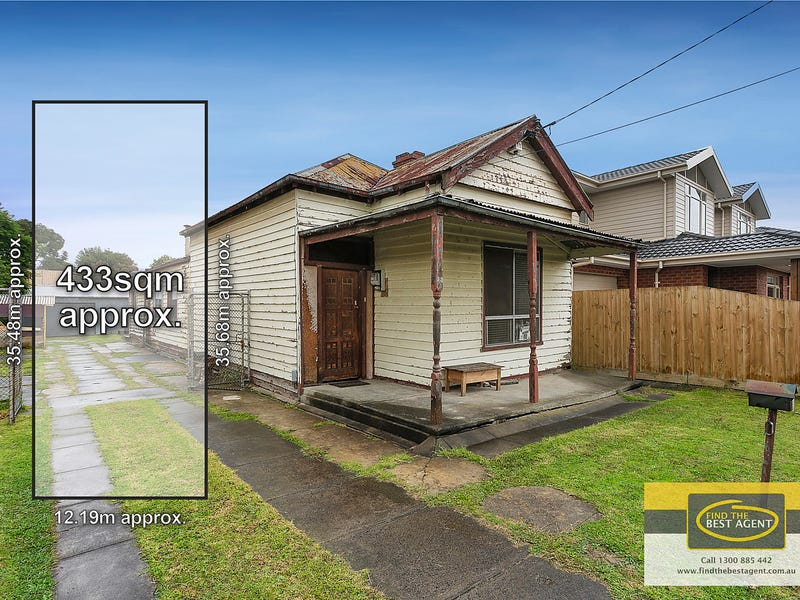 13 Darling Street, Fairfield, Vic 3078