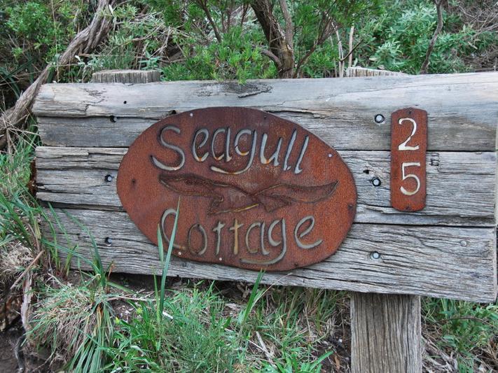 25 Beach Parade, Sandy Point, Vic 3959