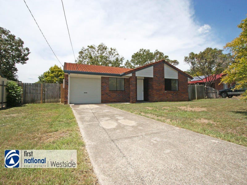 16 Somerfield Street, Redbank Plains, Qld 4301