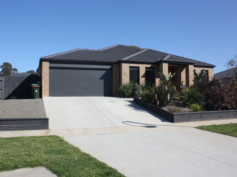 6 David Court, Swan Reach, Vic 3903