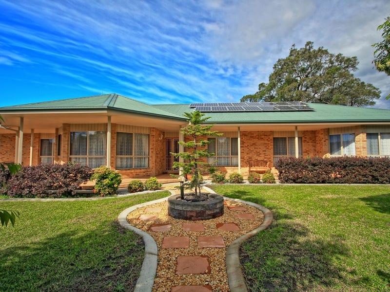 10 Dalton Place, Wandandian, NSW 2540