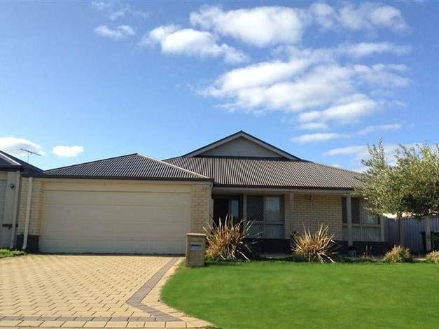 Address available on request, Rockingham, WA 6168