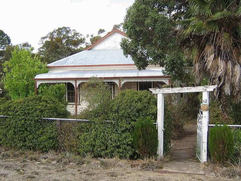 Address available on request, Tarnagulla, Vic 3551