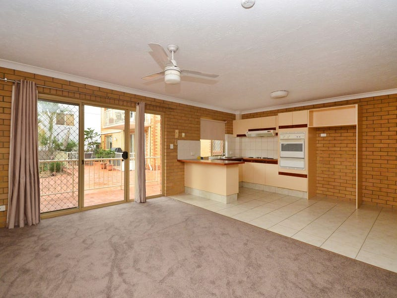 2/34 Ventura Road, Mermaid Beach, Qld 4218