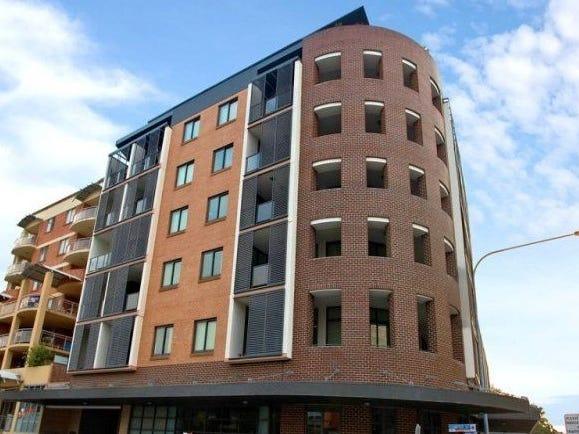 29/39 Cowper Street, Parramatta, NSW 2150