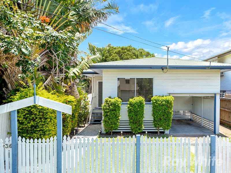 36 Walter Street, Virginia, Qld 4014