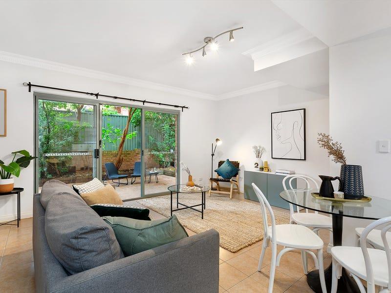 6/145-147 Hampden Road, Wareemba, NSW 2046