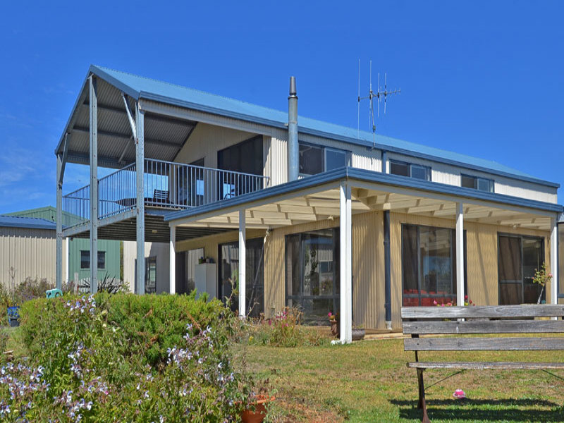 43 Shoal Bay Retreat, Big Grove, WA 6330