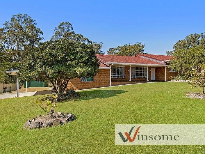 1 Park Road, Yarravel, NSW 2440