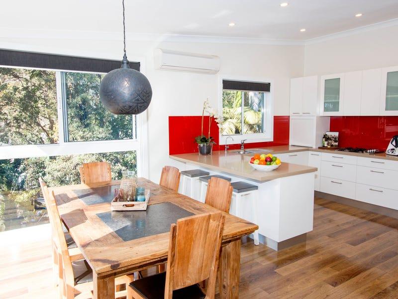 5 Jendi Avenue, Bayview, NSW 2104