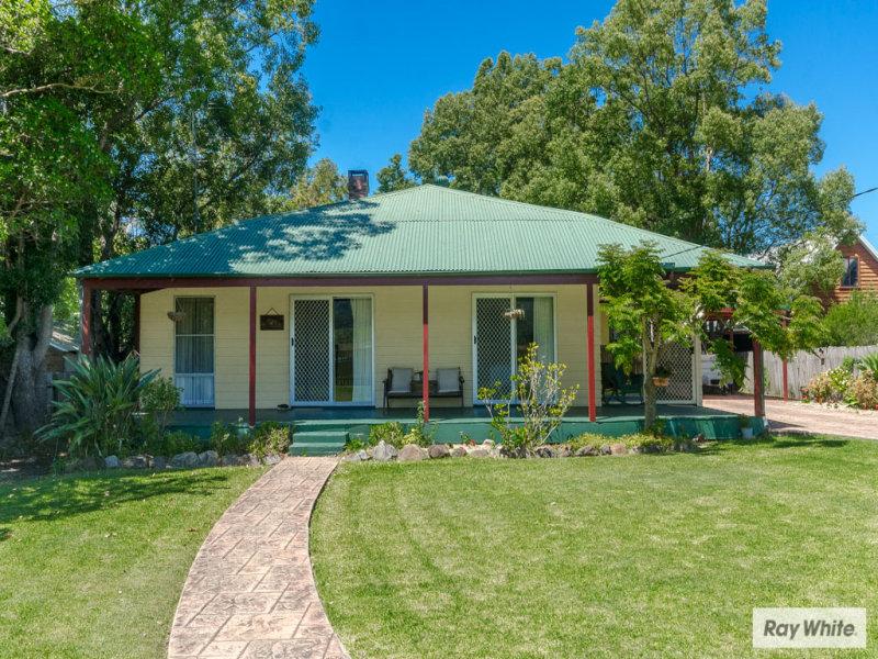 12 Wongawilli Road, Wongawilli, NSW 2530