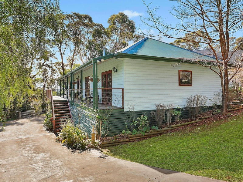 12 Jenwood Avenue, Mittagong, NSW 2575