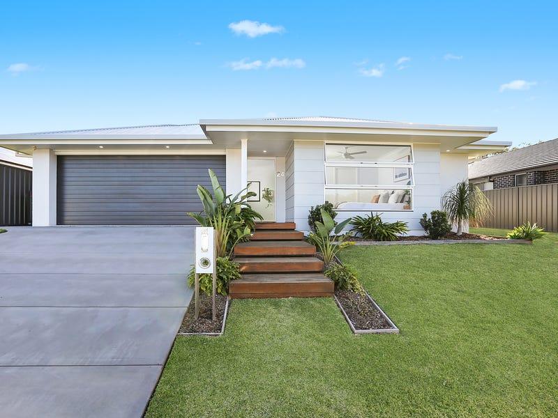24 Rosemary Avenue, Wauchope, NSW 2446