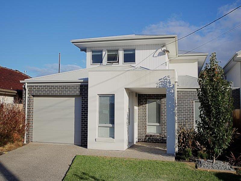 1/31 Kidman Street, Yarraville, Vic 3013