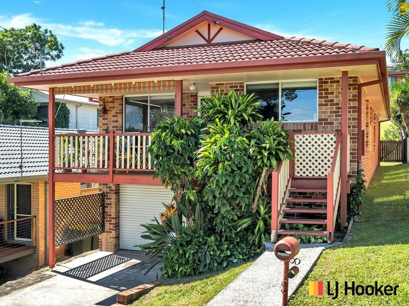 4 Sunart Street, Maclean, NSW 2463